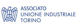 logo Unione Industriale