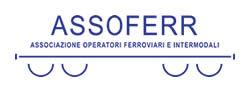 logo Assofer