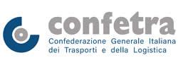 logo Confetra