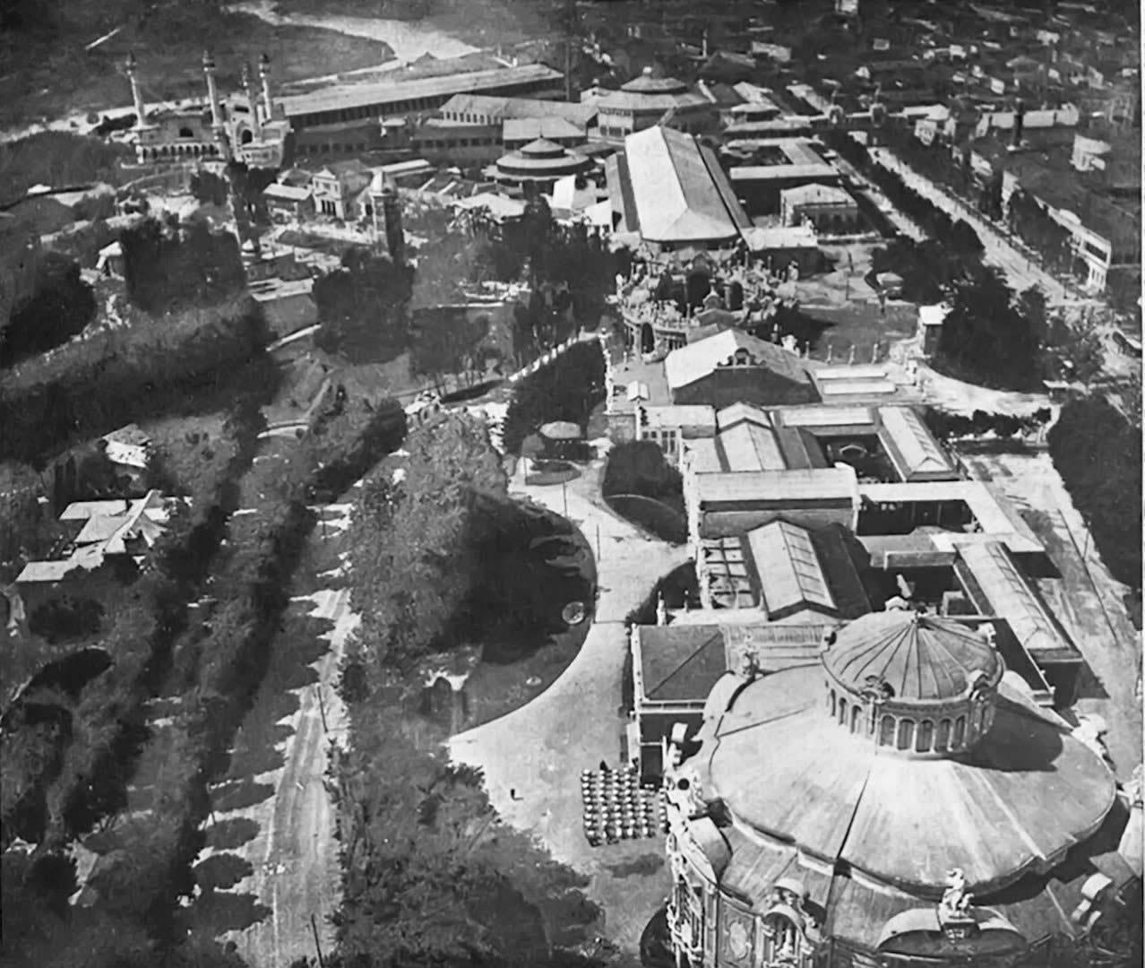 1898 - Esposizione Nazionale